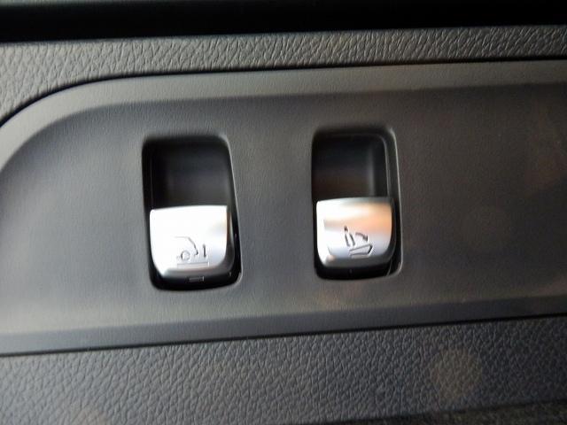 「メルセデスベンツ」「GLC」「SUV・クロカン」「京都府」の中古車43