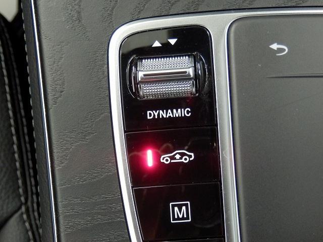 「メルセデスベンツ」「GLC」「SUV・クロカン」「京都府」の中古車44