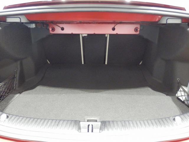 C200アバンギャルド 本革ベージュレザーシート・パノラミックスライディングルーフ・レーダーセーフティパッケージ・ブルメスターサラウンドシステム(37枚目)