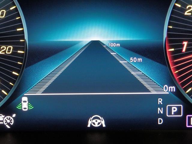 C200アバンギャルド 本革ベージュレザーシート・パノラミックスライディングルーフ・レーダーセーフティパッケージ・ブルメスターサラウンドシステム(45枚目)