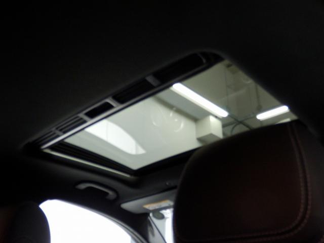 GLC220d 4マチック クーペ AMGライン レザーエクスクルーシブパッケージ・スライディングルーフ・MBUX・ヘッドアップディスプレイ・12.3インチコクピットディスプレイ・本革レザーシート・フロントパワーシート・シートベンチレーター(前席)(18枚目)