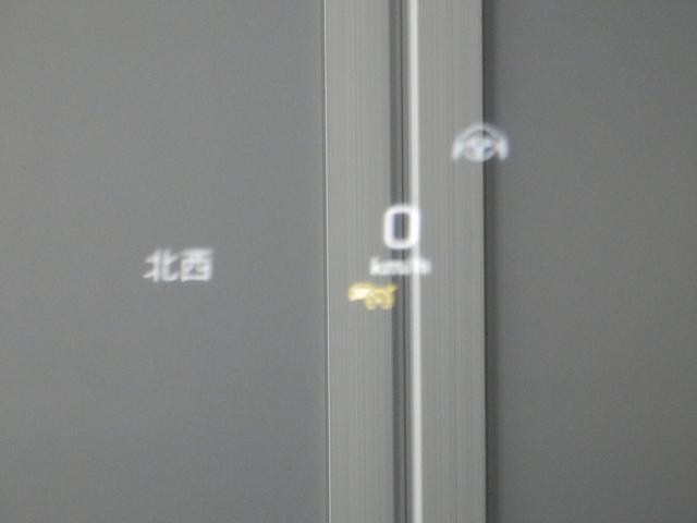 GLC220d 4マチック クーペ AMGライン レザーエクスクルーシブパッケージ・スライディングルーフ・MBUX・ヘッドアップディスプレイ・12.3インチコクピットディスプレイ・本革レザーシート・フロントパワーシート・シートベンチレーター(前席)(22枚目)