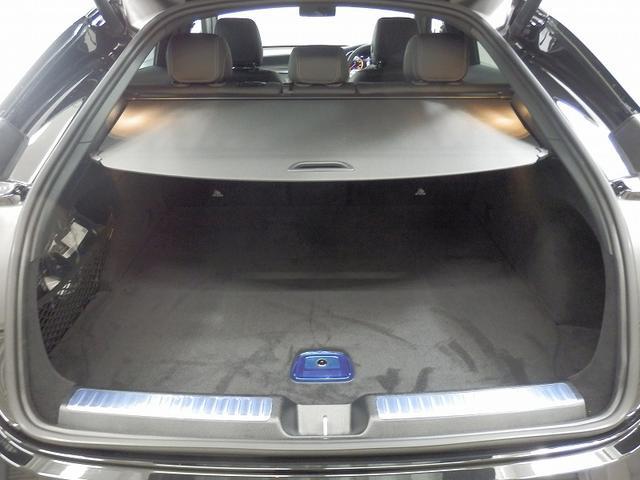 GLC220d 4マチック クーペ AMGライン レザーエクスクルーシブパッケージ・スライディングルーフ・MBUX・ヘッドアップディスプレイ・12.3インチコクピットディスプレイ・本革レザーシート・フロントパワーシート・シートベンチレーター(前席)(34枚目)
