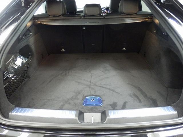 GLC220d 4マチック クーペ AMGライン レザーエクスクルーシブパッケージ・スライディングルーフ・MBUX・ヘッドアップディスプレイ・12.3インチコクピットディスプレイ・本革レザーシート・フロントパワーシート・シートベンチレーター(前席)(35枚目)