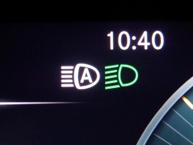 GLC220d 4マチック クーペ AMGライン レザーエクスクルーシブパッケージ・スライディングルーフ・MBUX・ヘッドアップディスプレイ・12.3インチコクピットディスプレイ・本革レザーシート・フロントパワーシート・シートベンチレーター(前席)(46枚目)