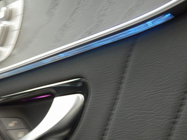 GLC220d 4マチック クーペ AMGライン レザーエクスクルーシブパッケージ・スライディングルーフ・MBUX・ヘッドアップディスプレイ・12.3インチコクピットディスプレイ・本革レザーシート・フロントパワーシート・シートベンチレーター(前席)(65枚目)