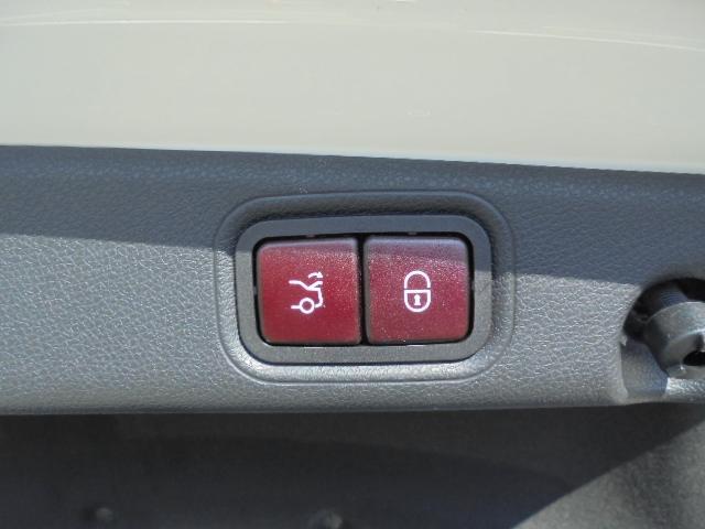 E53 4マチック+ 認定中古車(12枚目)