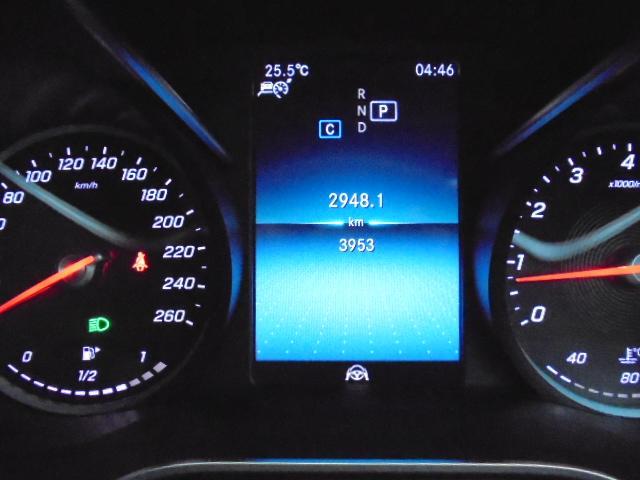 メルセデス・ベンツ神戸西では、魅力ある最新の新車から厳選されたサーティファイドカー(認定中古車)まで全て自信を持ったご提案をさせて頂きます。フリーダイヤル0066-9706-6149