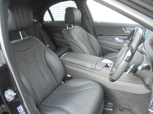 在庫車輌は全てメルセデスの定める厳しい品質基準をクリアした認定中古車です。グーネットを見たとお伝え頂ければスムーズです。フリーダイヤル0066-9706-6149