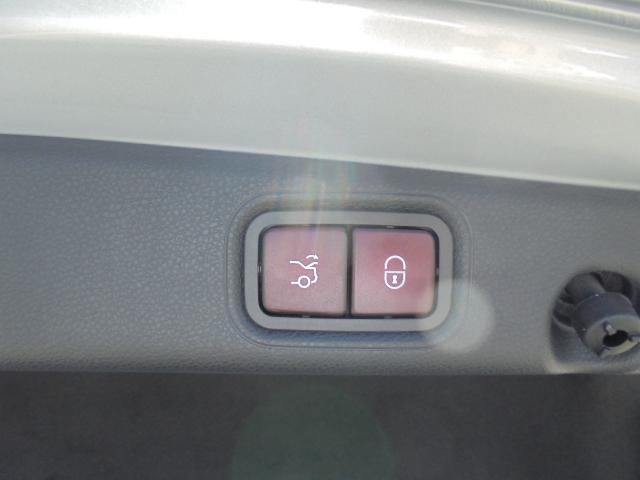 E200 アバンギャルド(12枚目)