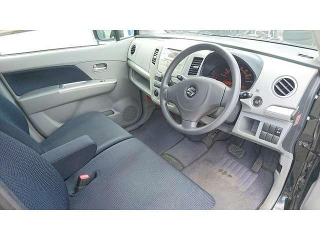 Car Life SANYOでは、ホンダ車を専門に取り扱っております!ホンダ車の事ならなんでもご相談下さい!