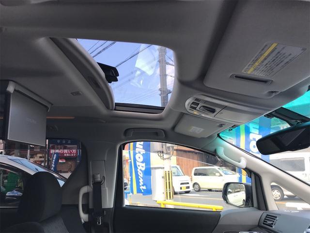 「トヨタ」「アルファード」「ミニバン・ワンボックス」「京都府」の中古車21