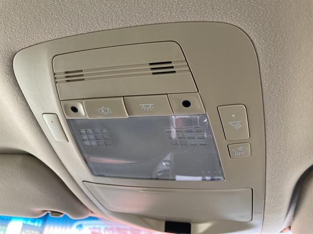 ロイヤルサルーン Bカメラ クルコン ETC スマートキー LEDヘッドライト ナビ(12枚目)