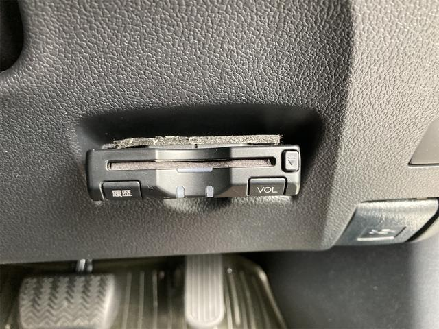 Sセーフティプラス バックモニタ- オートハイビーム レーダークルコン Cセンサー(11枚目)