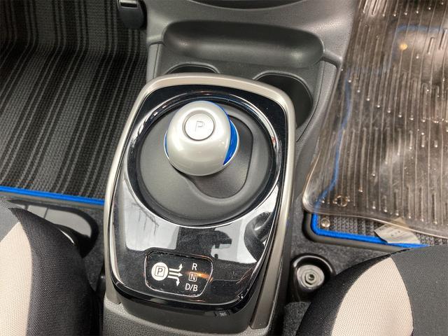 e-パワー X スマキー バックビューモニター ソナー ドラレコ付 レーンキープアシスト(5枚目)