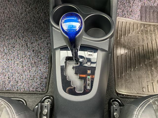 X-アーバン LED TV ナビ バックカメラ スマートキー AW ハイブリッド 5名乗り AC オーディオ付(7枚目)