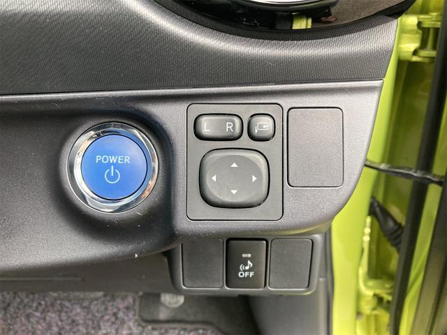 X-アーバン LED TV ナビ バックカメラ スマートキー AW ハイブリッド 5名乗り AC オーディオ付(8枚目)