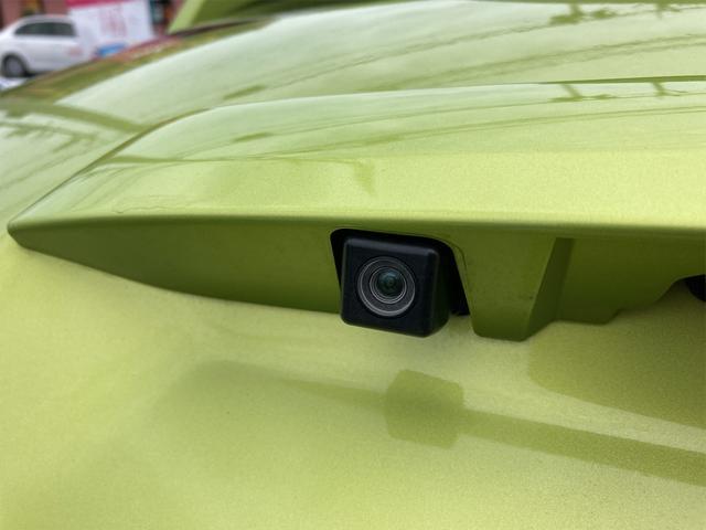 X-アーバン LED TV ナビ バックカメラ スマートキー AW ハイブリッド 5名乗り AC オーディオ付(18枚目)