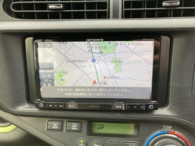 S キーレス付 TV VSC バックC パワーウインドウ CDオーディオ(3枚目)