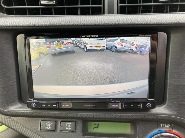 S キーレス付 TV VSC バックC パワーウインドウ CDオーディオ(5枚目)