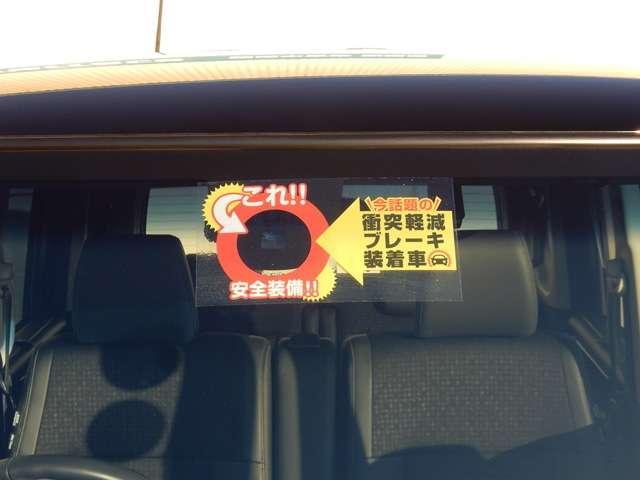 ホンダ N BOXカスタム G・ターボLパッケージ メモリーナビ ETC リアカメラ