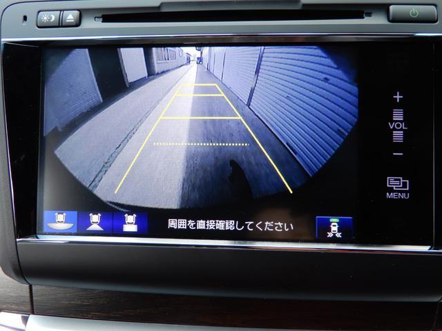 ハイブリッドX メモリーナビ ETC フルセグ リアカメラ(4枚目)