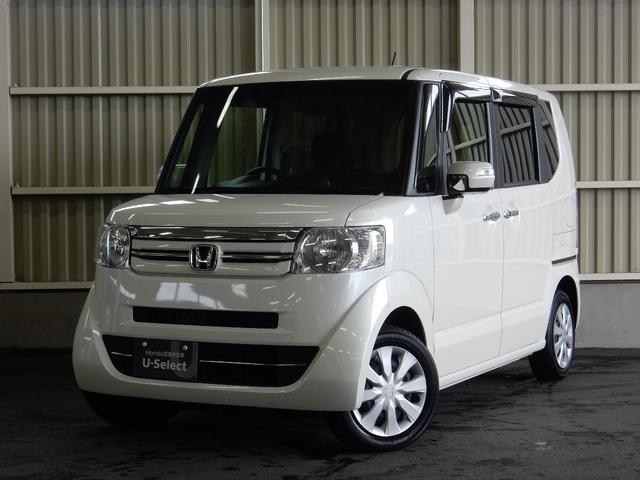 「ホンダ」「N-BOX」「コンパクトカー」「大阪府」の中古車21