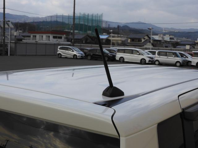 「ホンダ」「N-BOX」「コンパクトカー」「大阪府」の中古車34