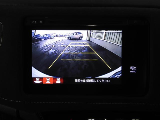 ハイブリッドRS・ホンダセンシング メモリーナビ ETC フルセグ リアカメラ(4枚目)