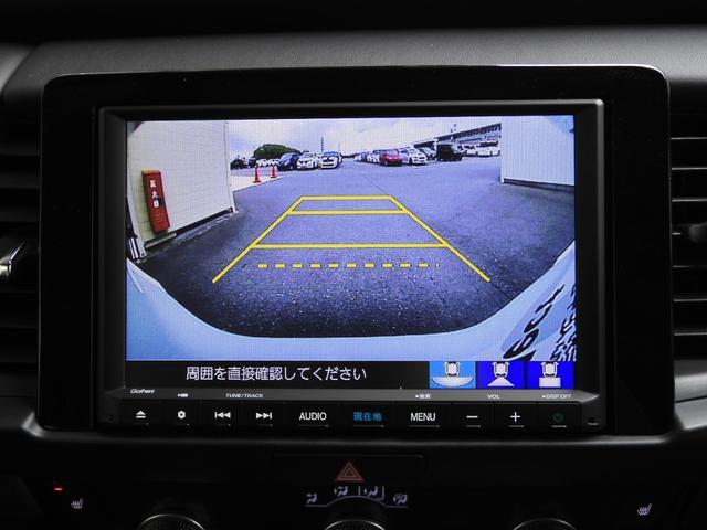 e:HEVリュクス 弊社試乗車 ETC フルセグ リアカメラ(4枚目)
