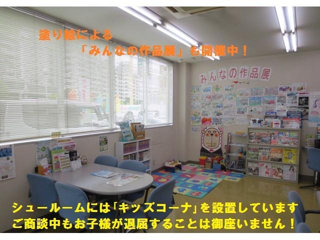 オリジナル 弊社試乗車 メモリーナビ リアカメラ(59枚目)