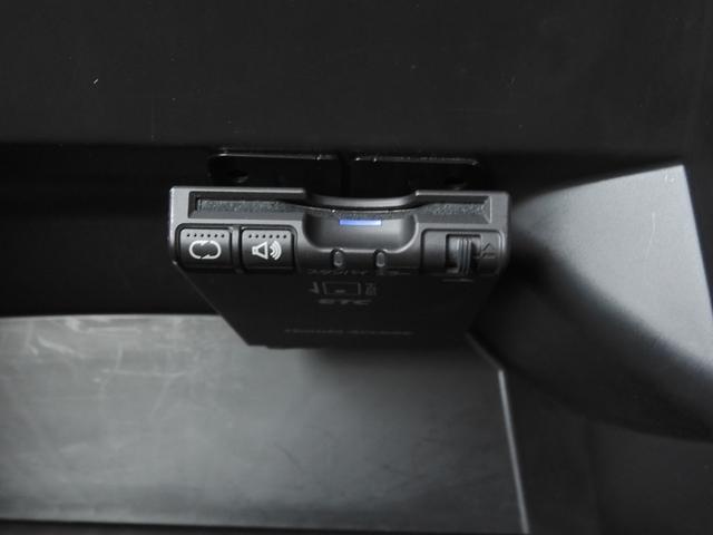 G SSパッケージ メモリーナビ ETC フルセグ リアカメラ(16枚目)