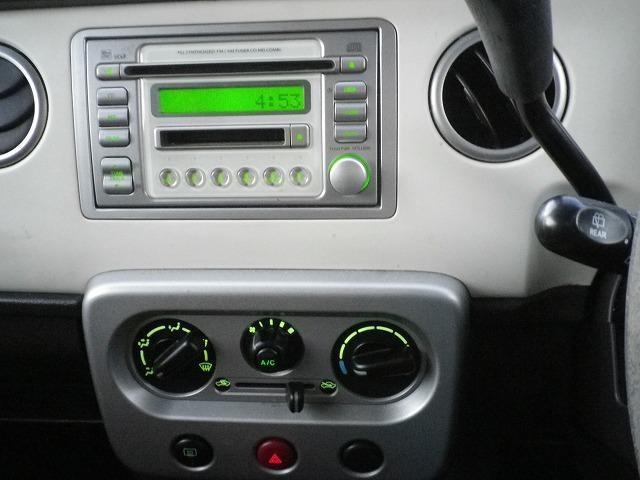 スズキ アルトラパン X CD キーレス