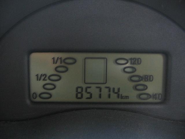 スマート スマート K ベースグレード 正規軽登録 キーレス
