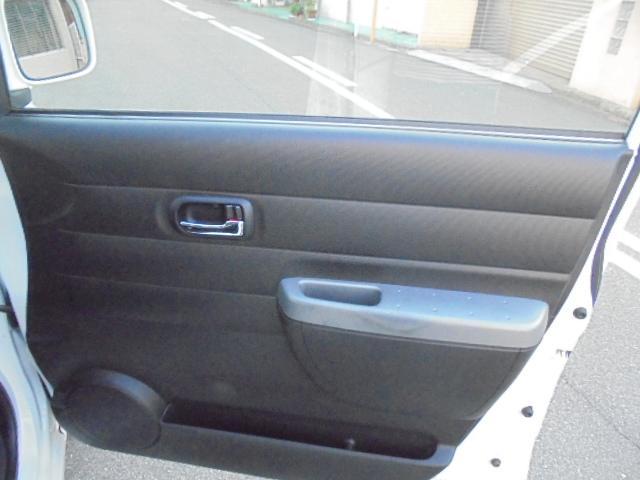 ホンダ ザッツ ベースグレード HDDナビ TV CD キーレス 禁煙車
