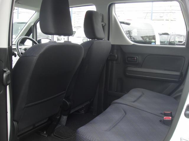 保証は新車保証を継承します。納車後も安心してお乗りいただけます!