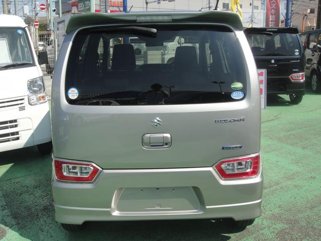 「スズキ」「ワゴンR」「コンパクトカー」「大阪府」の中古車34