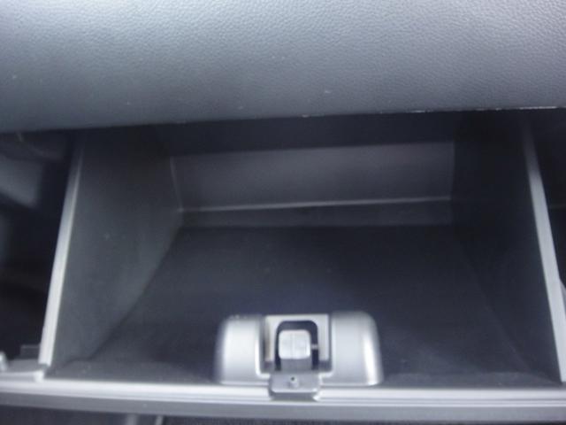 HYBRID FX 社用車 誤発進抑制機能 禁煙車(13枚目)