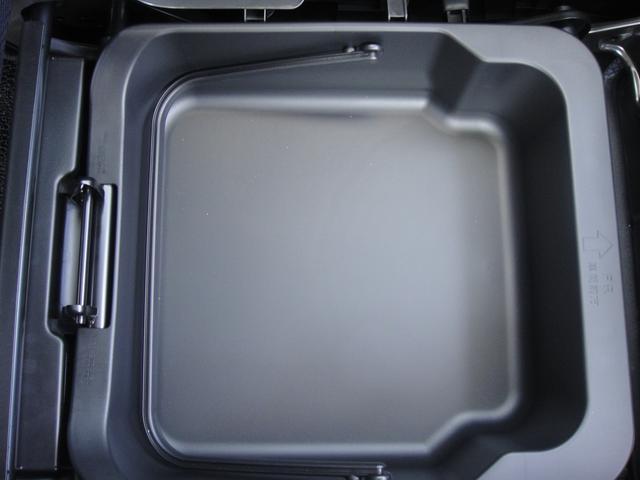 HYBRID FX 社用車 誤発進抑制機能 禁煙車(14枚目)