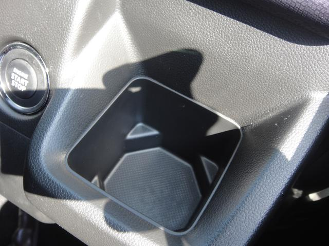 HYBRID FX 社用車 誤発進抑制機能 禁煙車(16枚目)