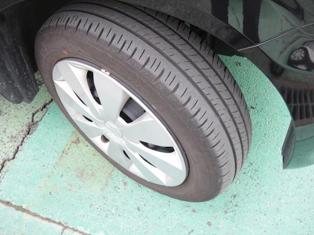 FA ワンオーナー車 キーレスエントリー 盗難警報装着車(4枚目)