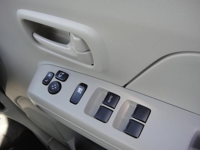 FA ワンオーナー車 キーレスエントリー 盗難警報装着車(8枚目)