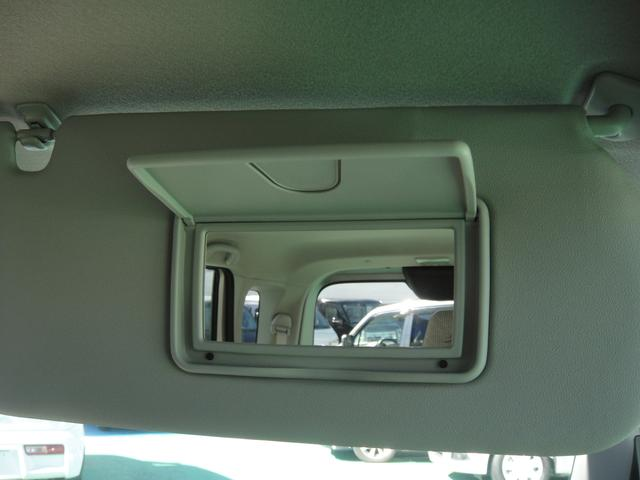 FA ワンオーナー車 キーレスエントリー 盗難警報装着車(12枚目)