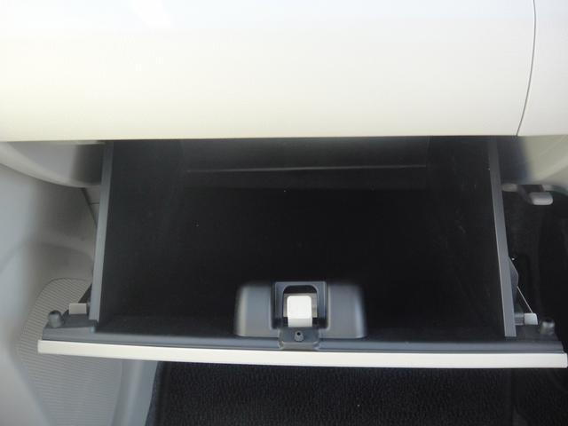 FA ワンオーナー車 キーレスエントリー 盗難警報装着車(16枚目)