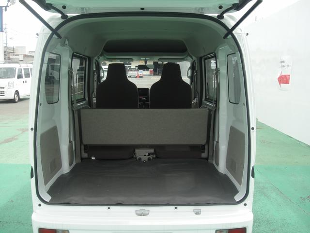 PAリミテッド 3型 新車保証継承 キーレス ワンオーナー(8枚目)