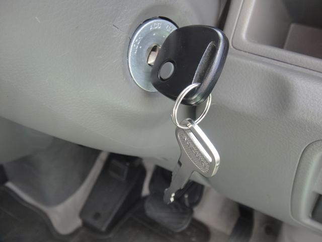 PAリミテッド 3型 新車保証継承 キーレス ワンオーナー(12枚目)