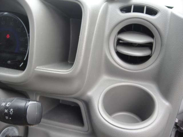 PAリミテッド 3型 新車保証継承 キーレス ワンオーナー(13枚目)