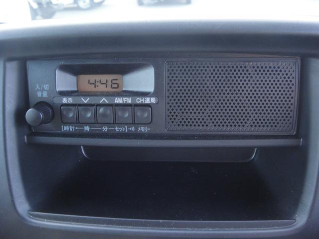 PAリミテッド 3型 新車保証継承 キーレス ワンオーナー(14枚目)