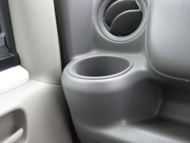 PAリミテッド 3型 新車保証継承 キーレス ワンオーナー(15枚目)