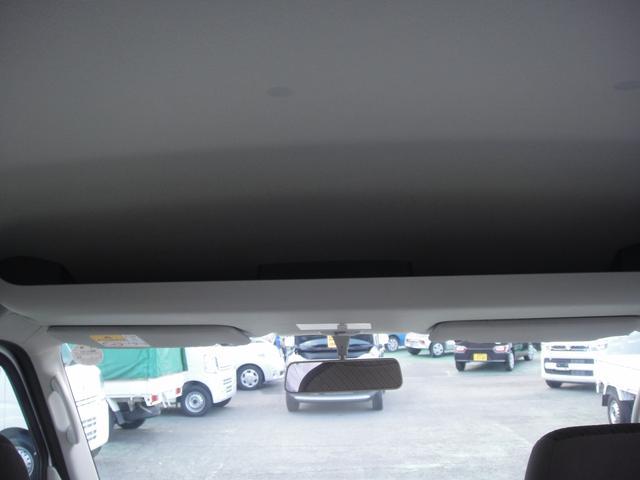PAリミテッド 3型 新車保証継承 キーレス ワンオーナー(17枚目)